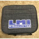 LMI Toolbag blue