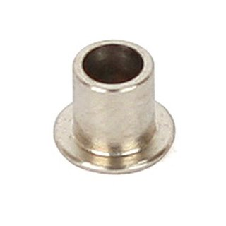 Steering Block Bushing(4pcs)
